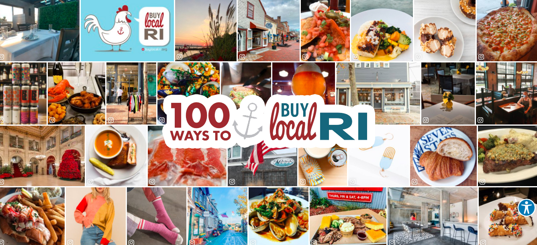 Buy Local RI-web-